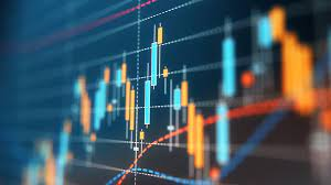 3.Technical Analysis(with Practical)